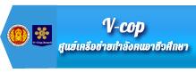 bn-vcop.jpg